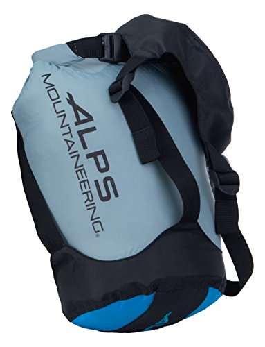 ALPS Mountaineering 7164002 Dry Sack (Small)