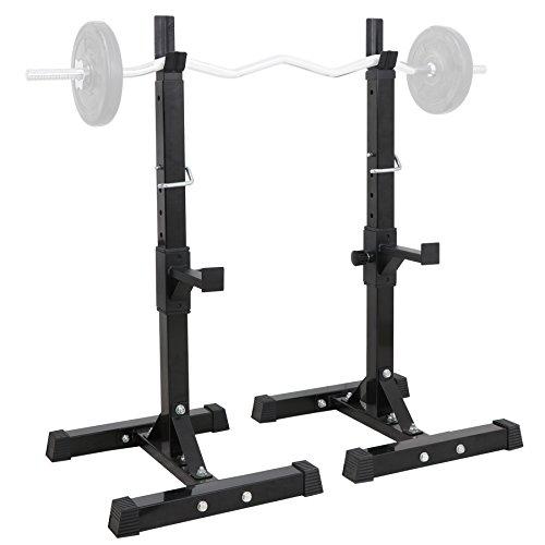 414v1tUqBsL - Home Fitness Guru