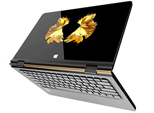 Primux Ioxbook Tour 1102F - Ordenador portátil de 11.6' FullHD (Intel...
