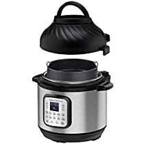 33% off Instant Pot Products