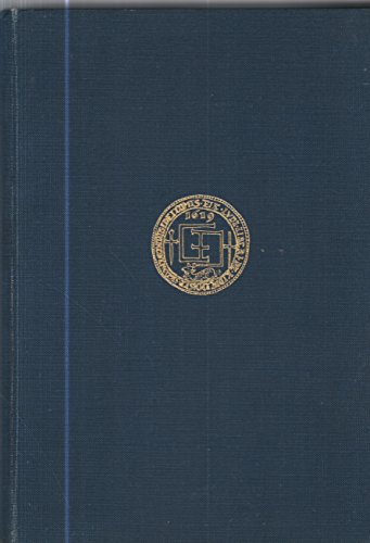 A History of King Charles 1 Grammar School Kidderminster