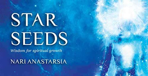 Star Seeds: Wisdom for Spiritual Growth (Mini Inspiration...