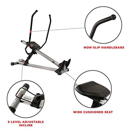 415G7KLLD9L - Home Fitness Guru