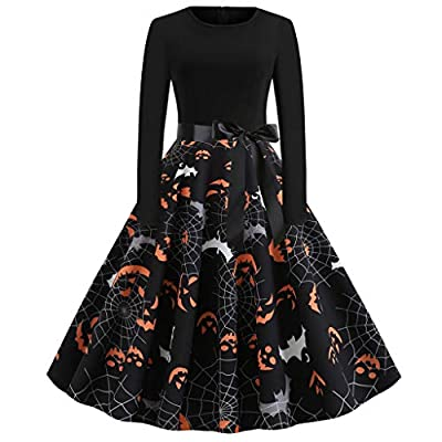 costumes for kids sully monsters inc costume twin costumes kids skeleton costume snoopy halloween last minute costume ideas scary halloween halloween myers halloween ideas costume halloween costumes for women scary howl o scream 2019 funny halloween ...