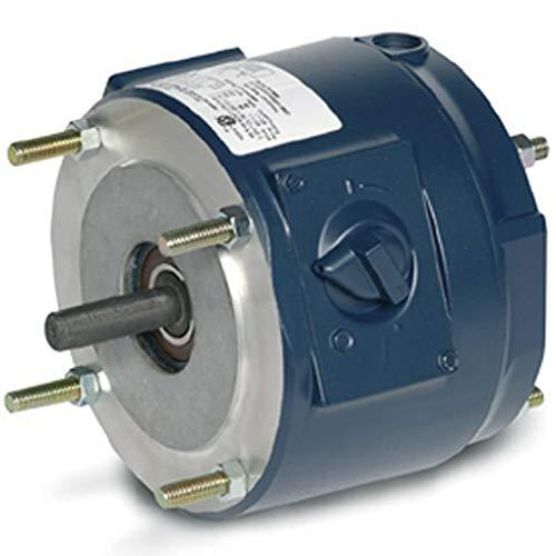 175569.00 Leeson   56C/143-145TC Brake Kit (1056721081PF) 115/208-230V 6 LB NEMA2