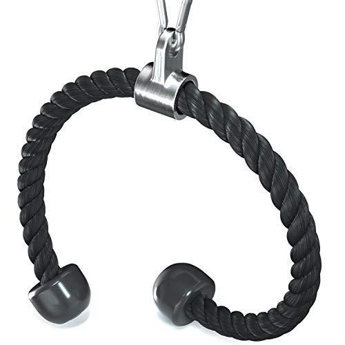 415MX4ttzIL - Home Fitness Guru