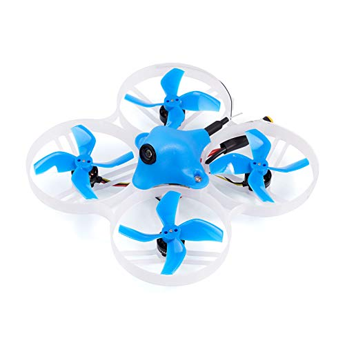 BETAFPV Beta85 PRO 2 2S Brushless Whoop Drone Frsky D8 with F4 2S AIO FC VTX 11000KV 1103 Motor C01 Camera for Tiny Whoop FPV Acro Racing