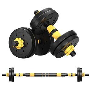 415VSsNvvHL - Home Fitness Guru