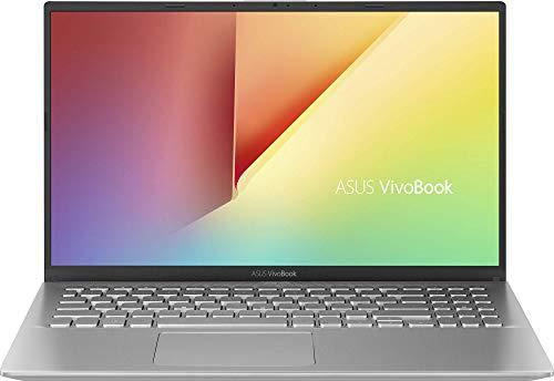 ASUS VivoBook 15 S512FA-BR066T - Portátil de 15.6' (Intel Core i5-8265U, 8...