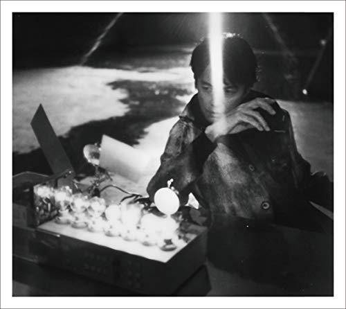 【Amazon.co.jp限定】AKIRA (初回限定LIVE映像「ALL SINGLE LIVE」盤)(CD+Blu-ray)(特典:メガジャケ・絵柄...