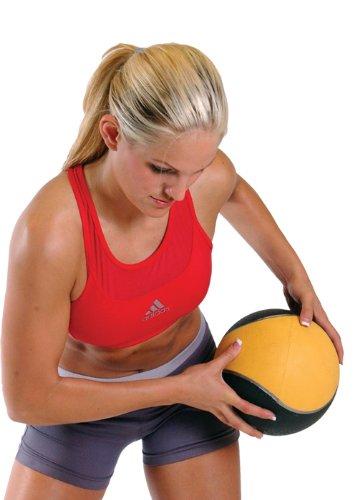 415YMhv0DbL - Home Fitness Guru