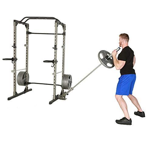 415gvBtf5yL - Home Fitness Guru