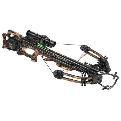 415jlRjbuaL - The 7 Best Crossbows to Buy in 2020 – The Only In-Depth Review You'll Need