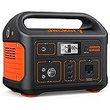 Jackery Portable Power Station Explorer 500, 518Wh...