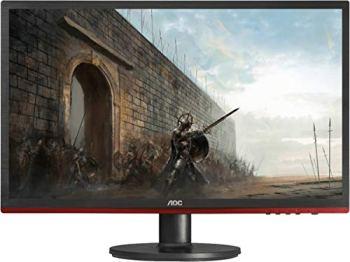 "AOC G2460VQ6 - Ecran Gaming 24"" 75 Hz avec Freesync"