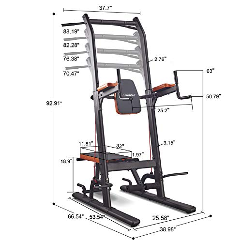 415mdfph9YL - Home Fitness Guru