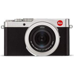Leica(ライカ) Leica D-LUX7 シルバー