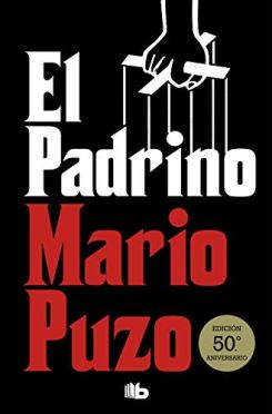 El Padrino eBook: Puzo, Mario: Amazon.es: Tienda Kindle
