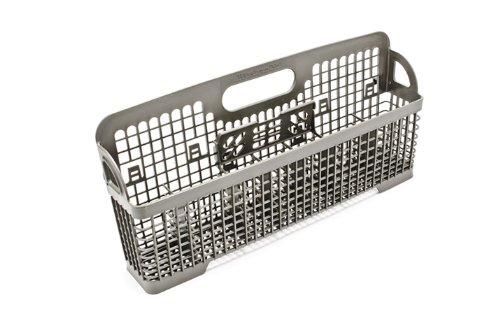 Whirlpool 8562043 Silverware Basket