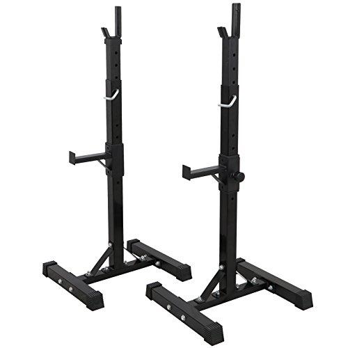 416 k0EGCrL - Home Fitness Guru