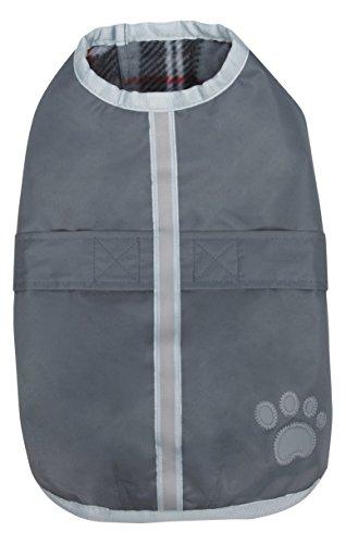 Zack & Zoey Nor'Easter Blanket Coat, Medium,...
