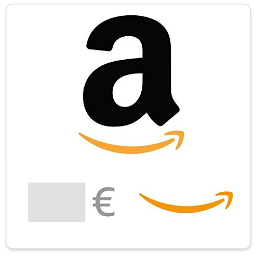 Buono Regalo Amazon.it - Digitale