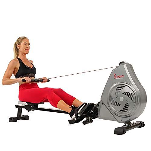 4162uZmKq7L - Home Fitness Guru