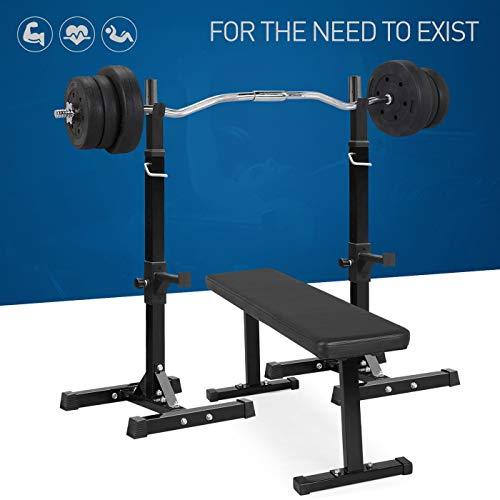 4168+o9SWrL - Home Fitness Guru