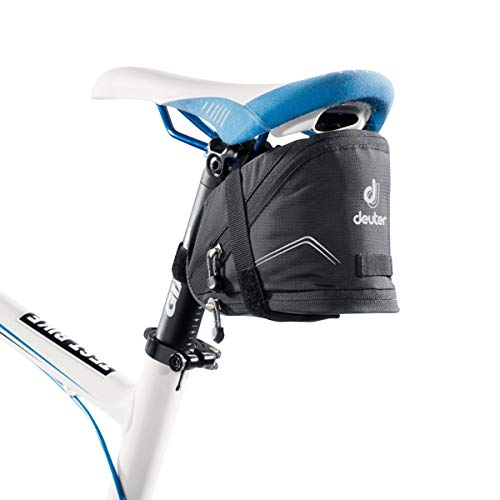 Bolsa para bicicleta - BIKE BAG II - Deuter