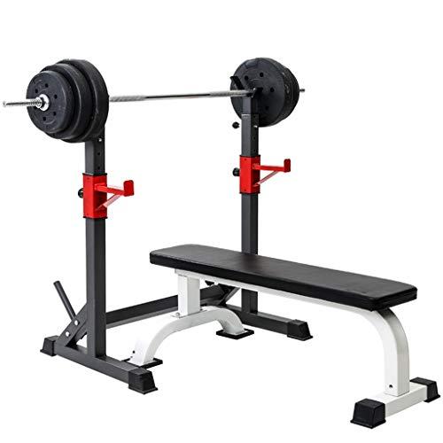 416KKZoMt0L - Home Fitness Guru