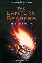 The Lantern Bearers (The Roman Britain Trilogy Book 3)