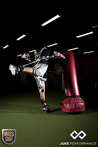 416X2VKR2BL - Home Fitness Guru