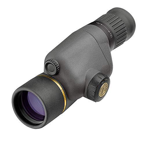 Leupold GR 10-20x40mm Gold Ring Compact Spotting...