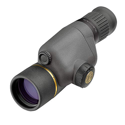 Leupold GR 10-20x40mm Gold Ring Compact Spotting...
