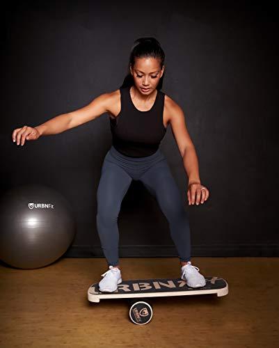 416dvQH0U7L - Home Fitness Guru