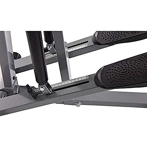 416ge+thVlL - Home Fitness Guru