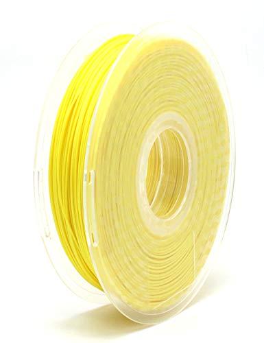 DARCOS 3Dプリンター用フィラメント PLA 1.75mm 1kg(スカイブルー)