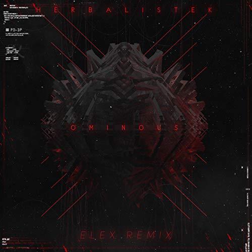 Ominous (ELEX Remix)
