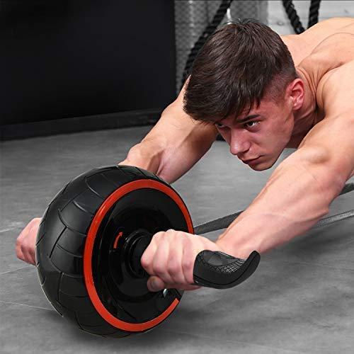 416s8IsTkCL - Home Fitness Guru