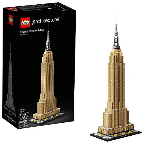The Best Lego Architecture Sets Archisoup Architecture Guides Resources
