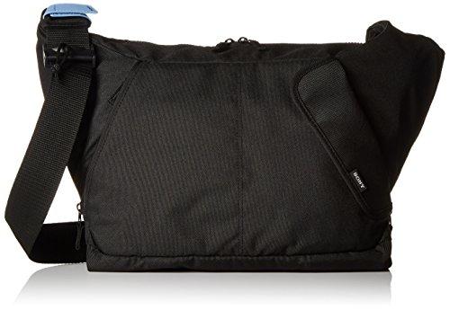 SONY スリングバッグ LCS-SB1/B