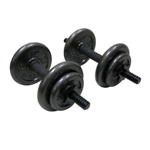 417+3Lgm77L - Home Fitness Guru