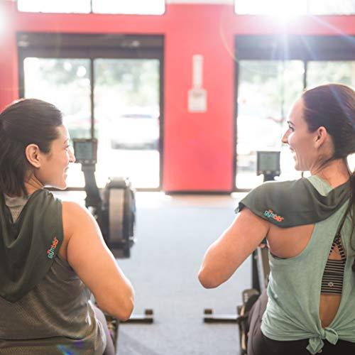 417+lHrlo4L - Home Fitness Guru
