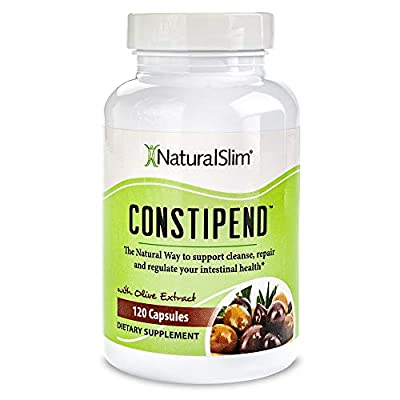 𝗡𝗘𝗩𝗘𝗥 𝗦𝗨𝗙𝗙𝗘𝗥 𝗙𝗥𝗢𝗠 𝗖𝗢𝗡𝗦𝗧𝗜𝗣𝗔𝗧𝗜𝗢𝗡 𝗔𝗚𝗔𝗜𝗡 - Constipend is a natural supplement which incorporates the benefits of magnesium combined with an amino acid called L-Glutamine which has been found to help reconstruct and rehabilitate the intestinal walls. It a...