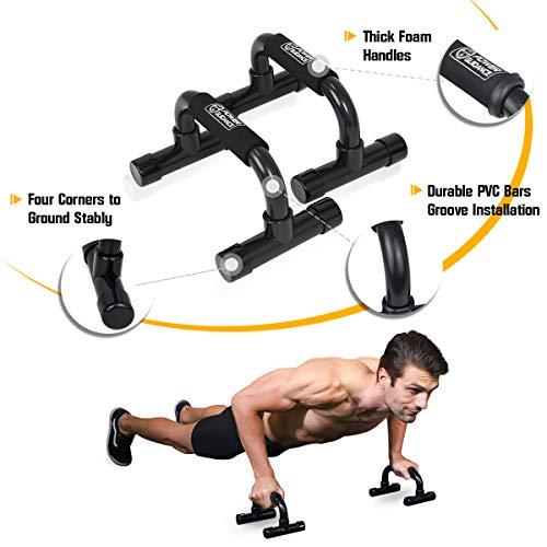 4174dJqL9FL - Home Fitness Guru