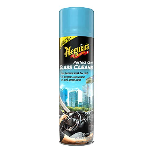 Best Auto Glass Cleaner Black Friday Cyber Monday deals 2020