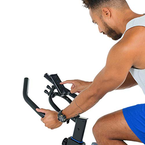 417B98nD+qL - Home Fitness Guru
