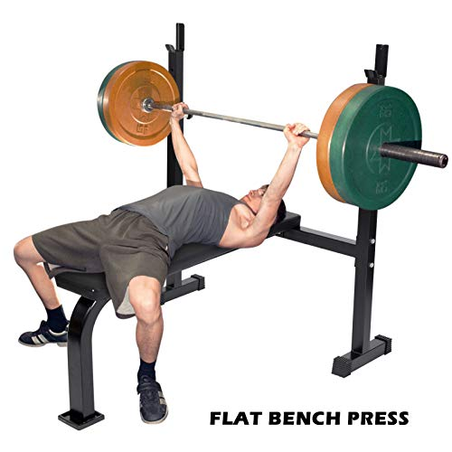 417HBw7a3aL - Home Fitness Guru