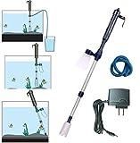Londafish Kit de nettoyage automatique à batterie électrique...