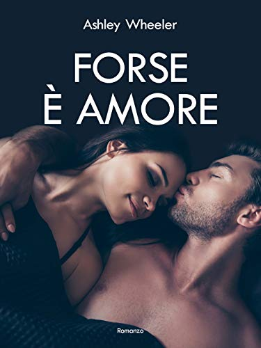 Forse amore
